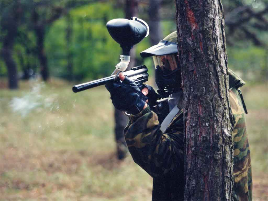 paintball_2.jpg
