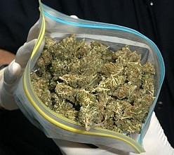 Полные карманы марихуаны марихуана для авы